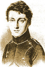 "Sadi Carnot (1796-1832): the ""father"" of thermodynamics"